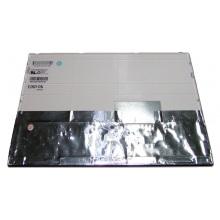 "Матрица для ноутбука 10.2"" (1024x600) Chunghwa CLAA102NA0ACW LED TN 30pin правый Матовая"