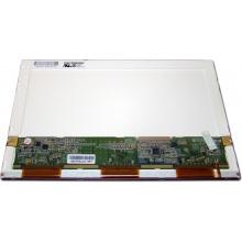 "Матрица для ноутбука 10.2"" (1024x600) Chunghwa CLAA102NA0DCW LED TN 30pin правый Матовая"