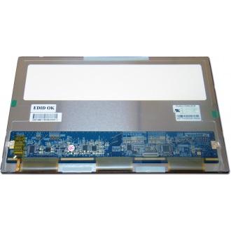 """Матрица для ноутбука 10.2"""" (1024x600) Chunghwa CLAA102NA1BCN LED TN 30pin правый Матовая"""