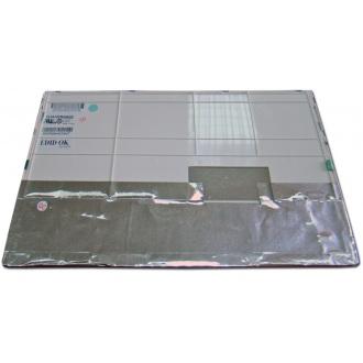 """Матрица для ноутбука 10.2"""" (1024x600) Chunghwa CLAA102NA0ACG LED TN 30pin правый Глянцевая"""