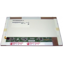 "Матрица для ноутбука 11.6"" (1366x768) AUO B116XW02 LED TN 40pin правый Глянцевая"