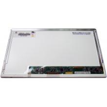 "Матрица для ноутбука 11.6"" (1366x768) CMI N116B6-L02 LED TN 40pin правый Глянцевая"