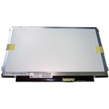 "Матрица для ноутбука 11.6"" (1366x768) LG LP116WH2 Slim LED TN 40pin правый Глянцевая (планки лев/прав)"