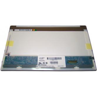 """Матрица для ноутбука 11.6"""" (1366x768) LG LP116WH1 LED TN 40pin правый Глянцевая"""