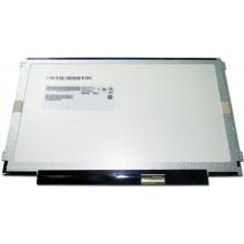 """Матрица для ноутбука 11.6"""" (1366x768) AUO B116XW01 Slim LED TN 40pin правый Глянцевая (планки лев/прав)"""