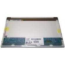 """Матрица для ноутбука 11.6"""" (1366x768) LG LP116WH1 LED TN 40pin правый Матовая"""