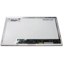 "Матрица для ноутбука 11.6"" (1366x768) CMI N116B6-L02 LED TN 40pin правый Матовая"