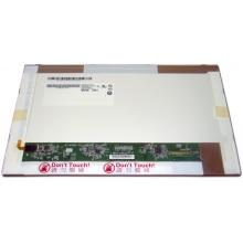 "Матрица для ноутбука 11.6"" (1366x768) AUO B116XW02 LED TN 40pin правый Матовая"