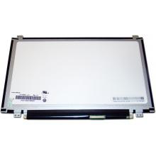 "Матрица для ноутбука 11.6"" (1366x768) CMI N116BGE-L41 Slim LED TN 40pin правый Глянцевая (ушки верх/низ)"