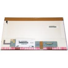 """Матрица для ноутбука 11.6"""" (1366x768) Samsung LTN116AT01 LED TN 40pin правый Матовая"""