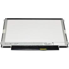 """Матрица для ноутбука 11.6"""" (1366x768) CMI N116BGE-L42 Slim LED TN 40pin правый Глянцевая (планки лев/прав)"""