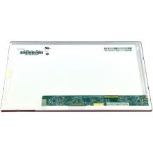 """Матрица для ноутбука 11.6"""" (1366x768) CMI N116BGE-L11 LED TN 40pin правый Матовая"""
