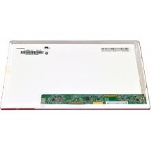 """Матрица для ноутбука 11.6"""" (1366x768) CMI N116BGE-L21 LED TN 40pin правый Глянцевая УЦЕНКА"""