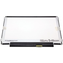 """Матрица для ноутбука 11.6"""" (1366x768) CMI N116BGE-L32 Slim LED TN 40pin правый Глянцевая (планки лев/прав)"""