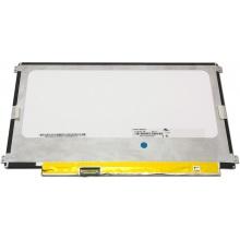 """Матрица для ноутбука 11.6"""" (1920x1080) CMI N116HSE-EA1 Slim LED TN 30pin eDP правый Матовая (ушки лев/прав)"""