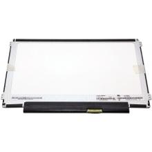 """Матрица для ноутбука 11.6"""" (1366x768) CMI N116BGE-L32 Slim LED TN 40pin правый Матовая (планки лев/прав)"""