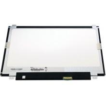 "Матрица для ноутбука 11.6"" (1366x768) CMI N116BGE-E32 Slim LED TN 30pin eDP правый Матовая (ушки верх/низ)"