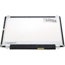"Матрица для ноутбука 11.6"" (1366x768) CMI N116BGE-P42 Slim LED TN 40pin правый Глянцевая (ушки верх/низ)"