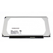 "Матрица для ноутбука 11.6"" (1366x768) IVO M116NWR1 R3 Slim LED TN 40pin правый Матовая (планки лев/прав)"