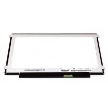 "Матрица для ноутбука 11.6"" (1366x768) CMI N116BCA-EA1 Slim LED TN 30pin eDP правый Матовая (ушки лев/прав)"