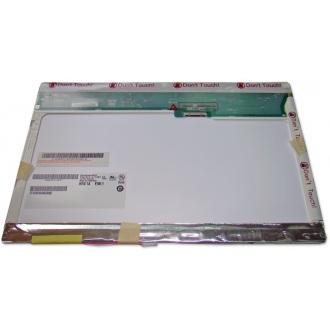 "Матрица для ноутбука 12.1"" (1280x800) AUO B121EW03 CCFL1 TN 20pin правый Матовая"