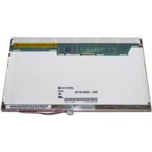 """Матрица для ноутбука 12.1"""" (1280x800) BOE-Hydis HT121WX2-103 CCFL1 TN 20pin правый Глянцевая"""