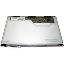 "Матрица для ноутбука 12.1"" (1280x768) Toshiba LTD121EXGS CCFL1 TN 20pin правый Глянцевая"