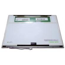 "Матрица для ноутбука 12.1"" (1280x800) Toshiba LTD121EXVV CCFL1 TN 20pin правый Глянцевая"