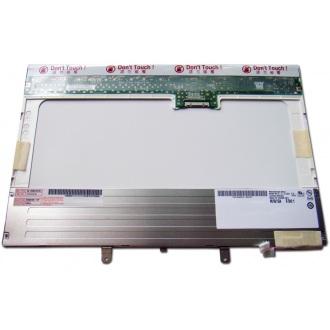 "Матрица для ноутбука 12.1"" (1280x800) AUO B121EW08 CCFL1 TN 20pin правый Матовая"