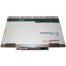 """Матрица для ноутбука 12.1"""" (1280x800) AUO B121EW07 LED TN 20pin правый Глянцевая"""