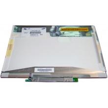 """Матрица для ноутбука 12.1"""" (1280x800) Samsung LTN121W3-L01 LED TN 20pin правый Глянцевая"""