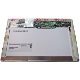 """Матрица для ноутбука 12.1"""" (1280x800) AUO B121EW09 LED TN 40pin правый Глянцевая"""