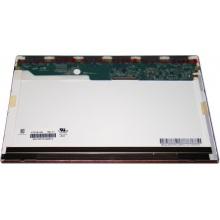 "Матрица для ноутбука 12.1"" (1280x800) CMI N121IB-L06 LED TN 40pin правый Глянцевая"