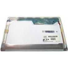 """Матрица для ноутбука 12.1"""" (1280x800) LG LP121WX3 LED TN 40pin правый Глянцевая"""