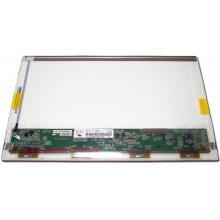 """Матрица для ноутбука 12.1"""" (1366x768) HannStar HSD121PHW1-A LED TN 30pin правый Глянцевая"""