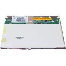 """Матрица для ноутбука 12.1"""" (1280x800) Samsung LTN121AT02 CCFL1 TN 20pin правый Глянцевая"""