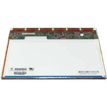"Матрица для ноутбука 12.1"" (1280x800) CMI N121I7-L01 LED TN 40pin правый Матовая"