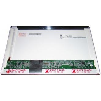 """Матрица для ноутбука 12.1"""" (1280x800) AUO B121EW09 V.1 LED TN 40pin правый Матовая"""