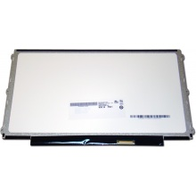 "Матрица для ноутбука 12.5"" (1366 x768) AUO B125XW01 V.0 Slim LED TN 40pin правый Матовая (ушки лев/прав)"