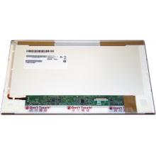 """Матрица для ноутбука 12.5"""" (1366 x768) AUO B125XW02 V.0 LED TN 40pin правый Матовая"""