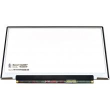 """Матрица для ноутбука 12.5"""" (1366 x768) LG LP125WH2-TLD1 Slim LED TN 40pin правый Матовая (без крепежей)"""