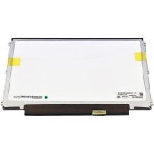 "Матрица для ноутбука 12.5"" (1366 x768) LG LP125WH2-TLFA Slim LED TN 40pin правый Матовая (ушки лев/прав)"
