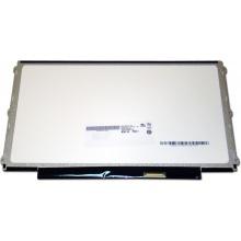 "Матрица для ноутбука 12.5"" (1366 x768) AUO B125XW01 V.0 Slim LED TN 40pin правый Матовая (ушки лев/прав) УЦЕНКА"