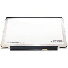 """Матрица для ноутбука 12.5"""" (1366 x768) LG LP125WH2-SPM1 Slim LED IPS 30pin eDP правый Матовая (ушки лев/прав)"""