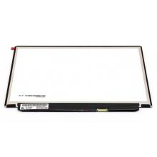 """Матрица для ноутбука 12.5"""" (1366 x768) LG LP125WH2-SPT1 Slim LED IPS 30pin eDP правый Матовая (без крепежей)"""