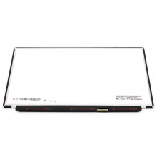 """Матрица для ноутбука 12.5"""" (1920*1080) LG LP125WF2-SPB2 Slim LED IPS 30pin eDP правый Матовая (без крепежей)"""