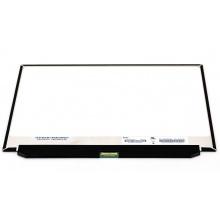 """Матрица для ноутбука 12.5"""" (1920*1080) CMI N125HCE-GN1 Slim LED IPS 30pin eDP центральный Матовая (282.68×179.31×2.5mm) (без крепежей)"""