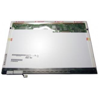 "Матрица для ноутбука 13.3"" (1280x800) AUO B133EW01 CCFL1 TN 30pin правый Глянцевая"