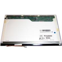 """Матрица для ноутбука 13.3"""" (1280x800) LG LP133WX1 CCFL1 TN 20pin правый Глянцевая"""