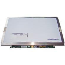 """Матрица для ноутбука 13.3"""" (1366x768) AUO B133XW01 V.0 Slim LED TN 40pin правый Глянцевая (планки лев/прав)"""